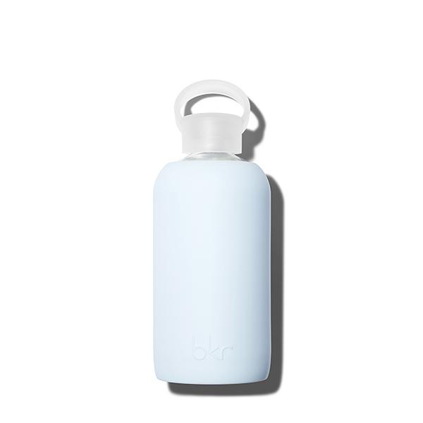 bkr Little Smooth Bottle in Grace