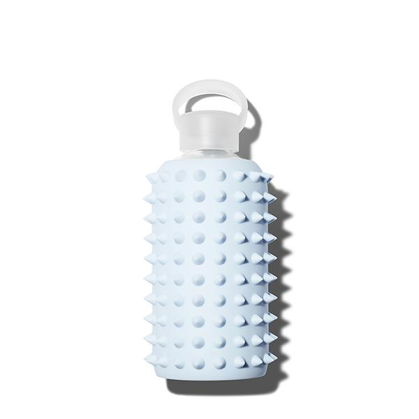 bkr Little Spiked Bottle in Grace